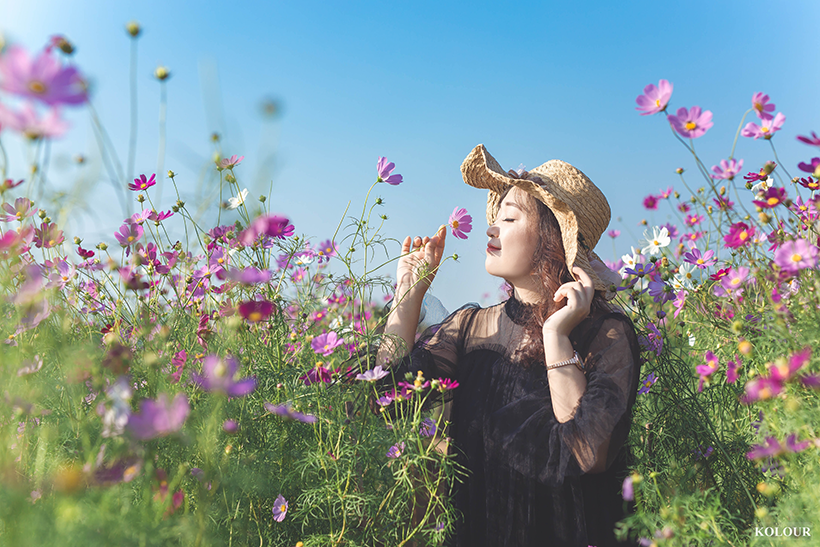 Springing Forward: Mindfully Maximizing the Positive Impact of the Spring Time Change